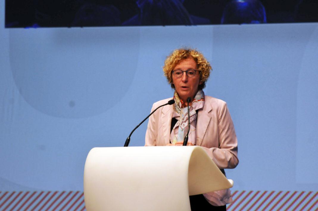 S'agissant de la représentativité patronale, Muriel Pénicaud, ministre du Travail, s'est déclarée prête à ouvrir un débat transparent avec les organisations patronales.